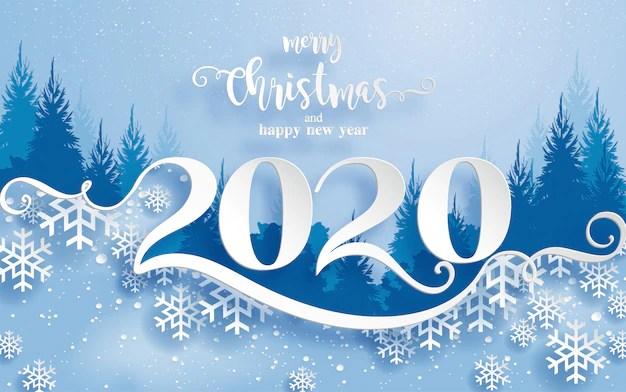 نتيجة صورة لصور جميلة لعام 2020