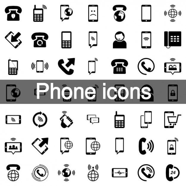 Mobile Phone Circuit Diagram, Mobile, Free Engine Image