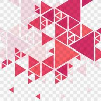 Triangle Vectors, Photos and PSD files | Free Download