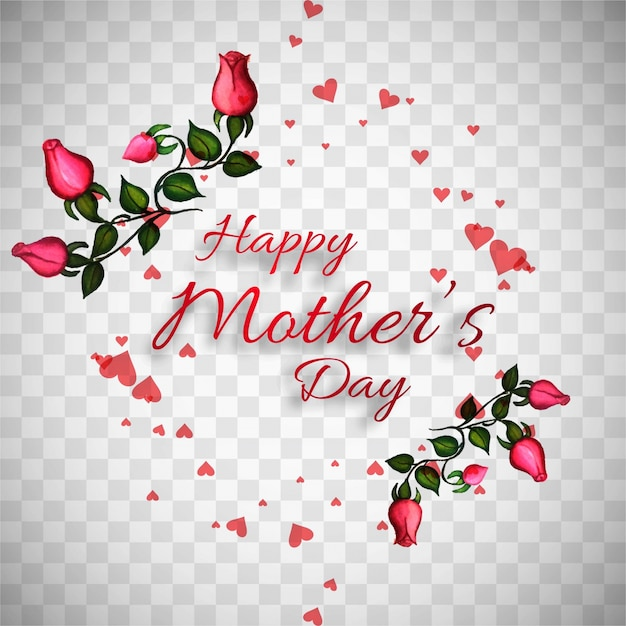mother s day design