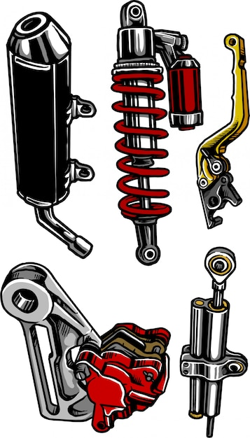 Logo Scoopy Vector : scoopy, vector, Matic, Images, Vectors,, Stock, Photos