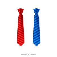 Necktie Vectors, Photos and PSD files