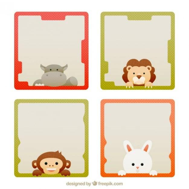 nice and cute animal