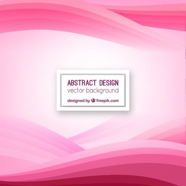 Pink Vectors Photos And PSD Files Free Download