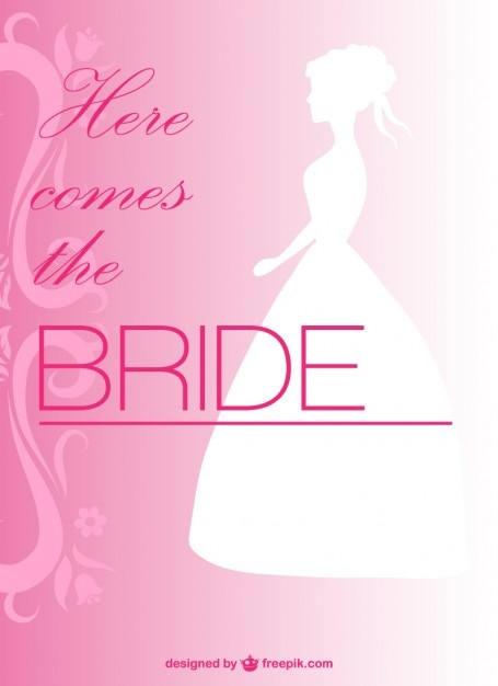 Dreamstime Stock Photos Wedding Middot Amazing Designes Of Invitation Background