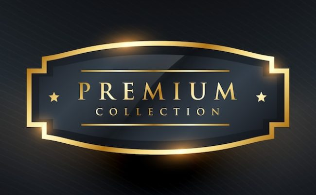 Premium Vectors Photos And Psd Files Free Download