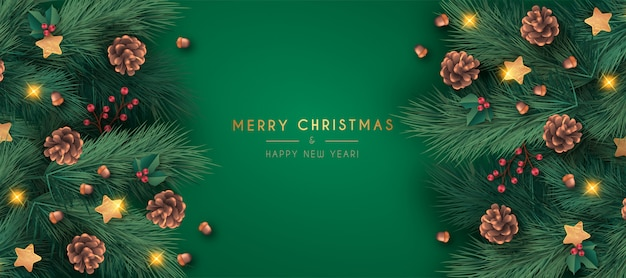 Nice Wallpapers Happy New Year Greetings Quotes 1080p Christmas Tree Vectors Photos And Psd Files Free Download