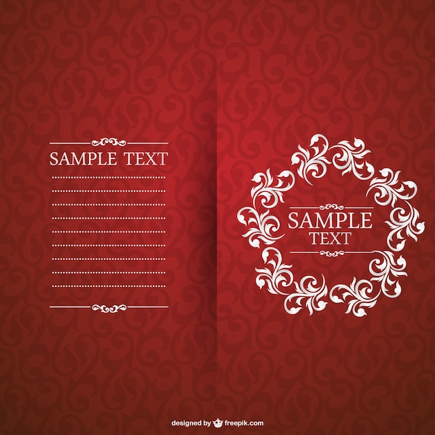 Victorian Background Vectors Photos And Psd Files Free Printable Invitations Wedding Invitation Cards