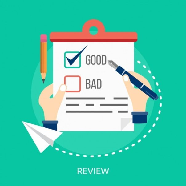 Image result for bad review free image