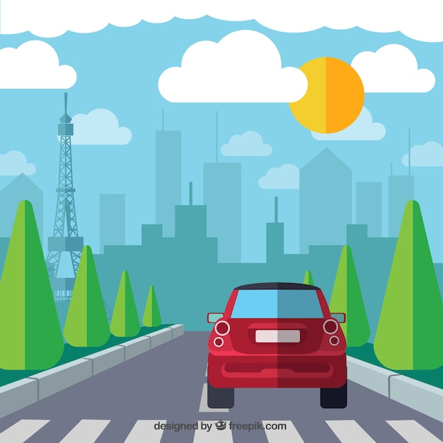 Car Insurance 7 Days Free