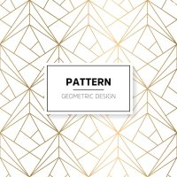 Seamless Pattern Vectors, Photos and PSD files