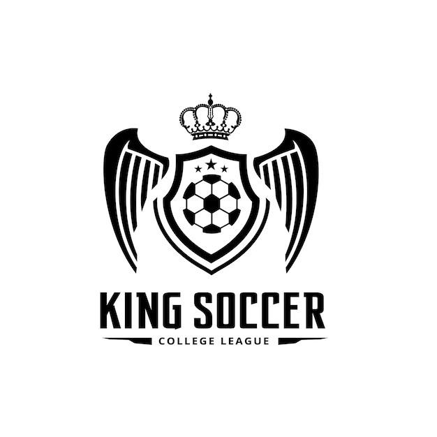 Soccer logo,football logo,sport team logo,vectortemplate