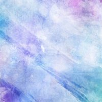 Texture background with pastel watercolour design Vector