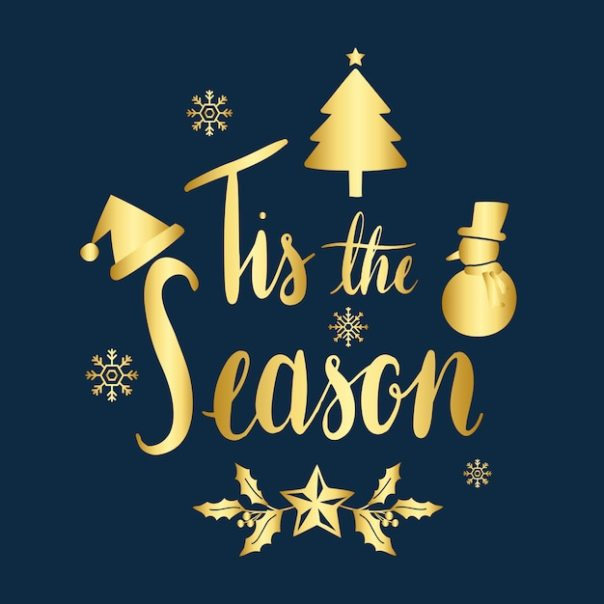 Image result for tis the season free image
