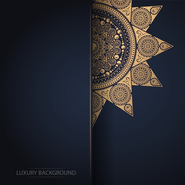 vector islamic background vector