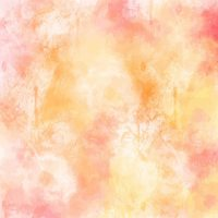 Watercolor background design in pastel colors Vector