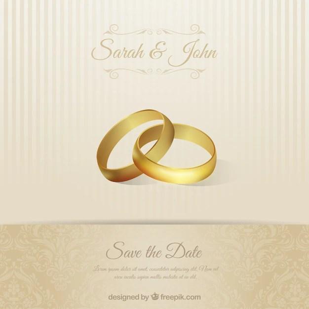 Stunning Invitation Wedding Card Ideas