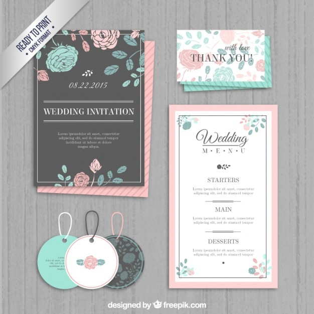 Full Size Of Templates Address Wedding Invitation To A Widow With Invitations Using Calligraphy