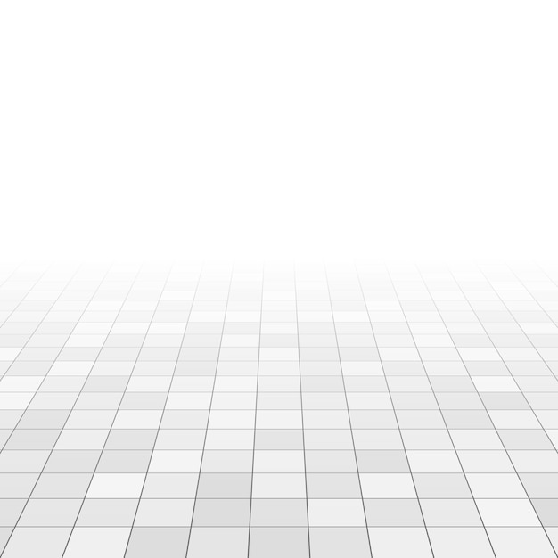 White and gray marble tiles on bathroom floor Vector  Premium Download