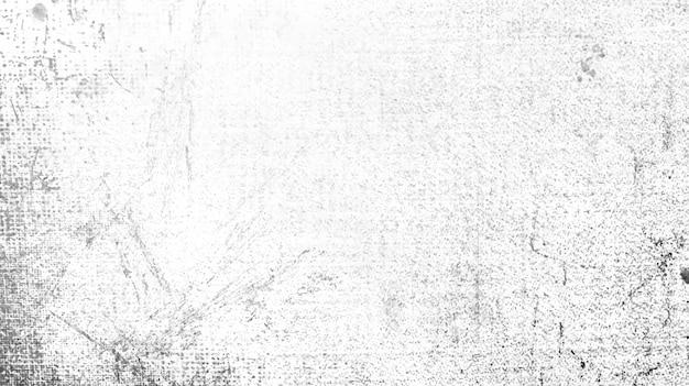 white grunge distressed texture