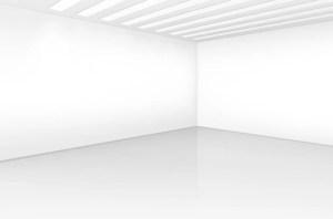 empty interior premium minimal vazia quarto minimalista fundo parede branco estilo