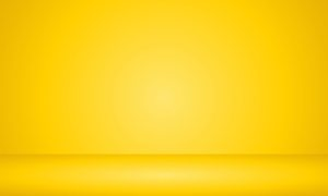 empty yellow premium giallo sfondo orizzontale vuota stanza