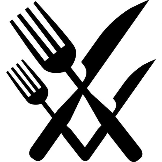 Cuisine Bloc