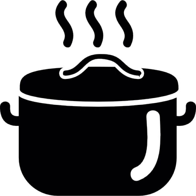 plan cuisine gratuit