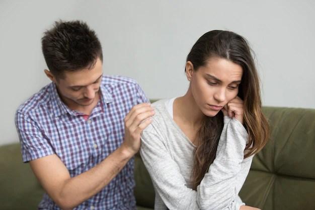 الخطوات الفعالة للاعتذار - كيف تعتذر؟