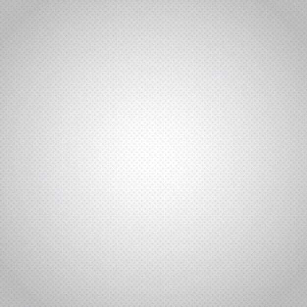 fond blanc avec une texture de style