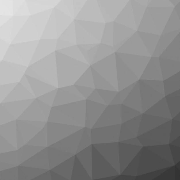 Gris Fond Abstrait Télécharger Des Vecteurs Gratuitement