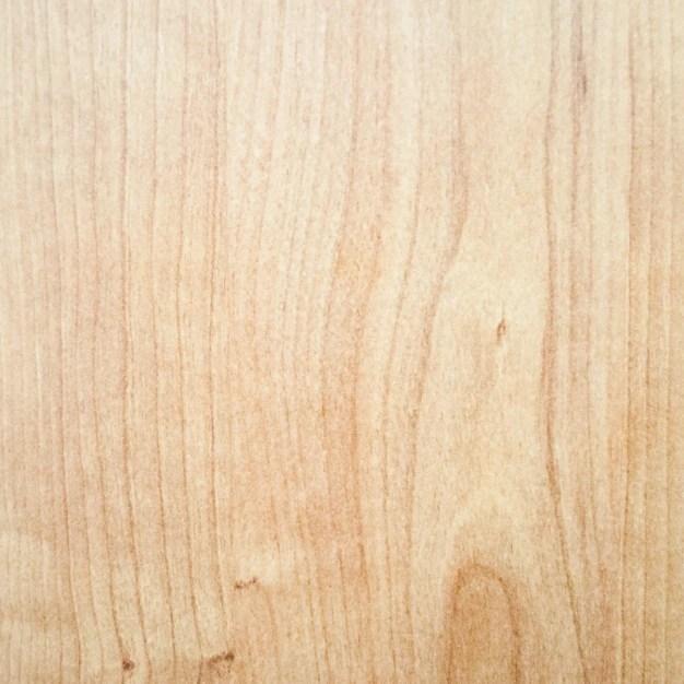 vecteur gratuite texture bois