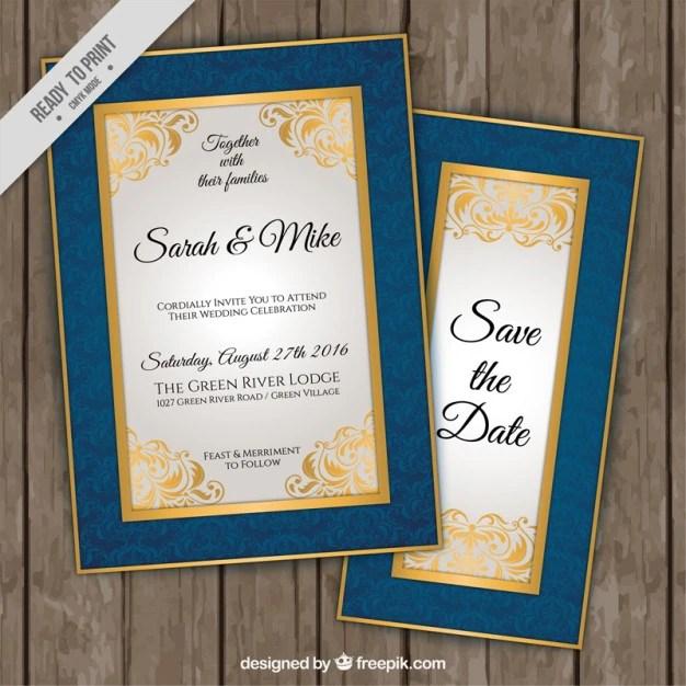 Graduacion Invitacion Una Hacer Formal Para Una Como Una