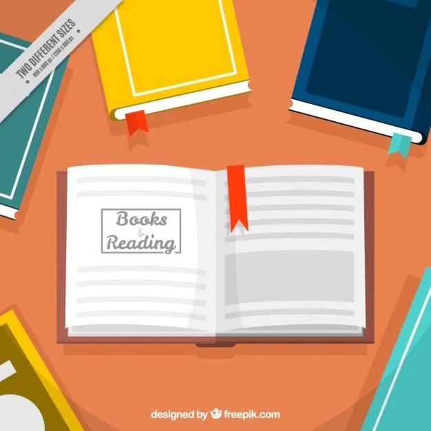 Libros Para Colorear Pdf Cheap Frozen El Reino De Hielo 12