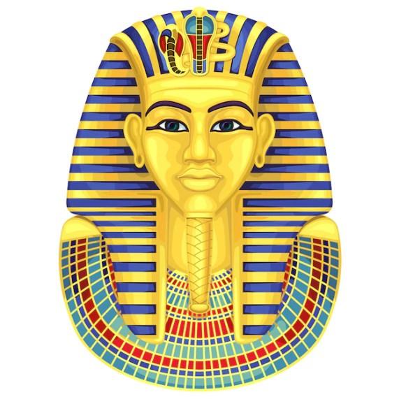 Resultado de imagen de emoji egipto