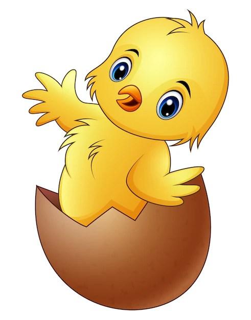 Huevos Animados Amazing Huevos Sorpresa De Dibujos