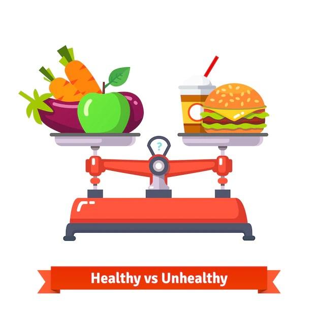 engordar pode não está associado as gorduras ingeridas