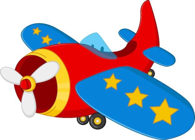 Descubra a melhor forma de comprar online. Desenho De Aviao Vetor Premium