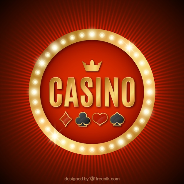 internet casino lawful within california