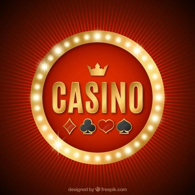 comment jouer au casino