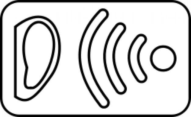 Pioneer Deh P9400bh Wire Diagram