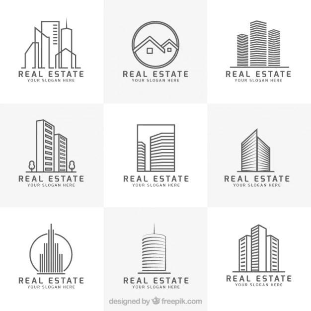 Casa Up Immobiliare