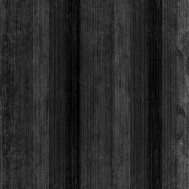 Donker grijze verticale houten planken Foto  Gratis Download