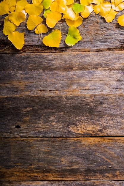 Fall Pumpkin Wallpaper Hd Herfst Houten Achtergrond Foto Gratis Download