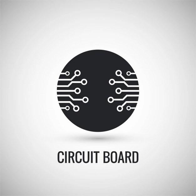 Electric Wiring Logos Electric Circuit Diagrams