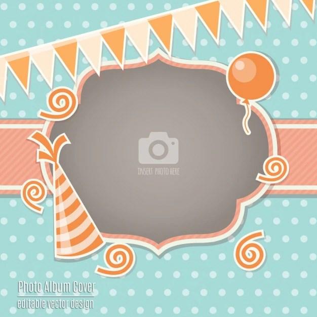 Happy Birthday Cake Om