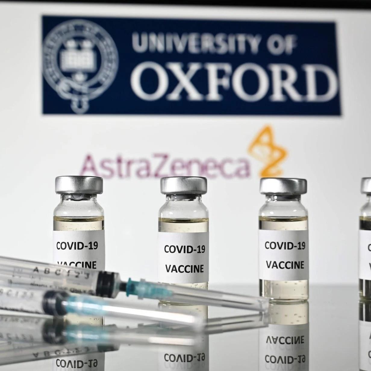 studie astrazeneca impfstoff hochstens