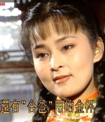 還記得瓊瑤「鬼丈夫」中美麗的「紫煙」嗎?沒想到她現在已經… - Buzz joker 撲克網 - buzzjoker.com