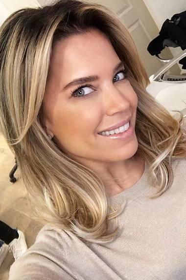 Frisuren Voting Welcher Haarschnitt Passt Besser? GALA De