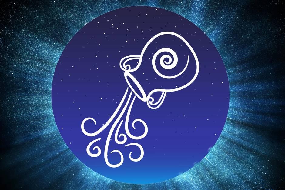 Sternzeichen Wassermann Eigenschaften Und Charakter Gala
